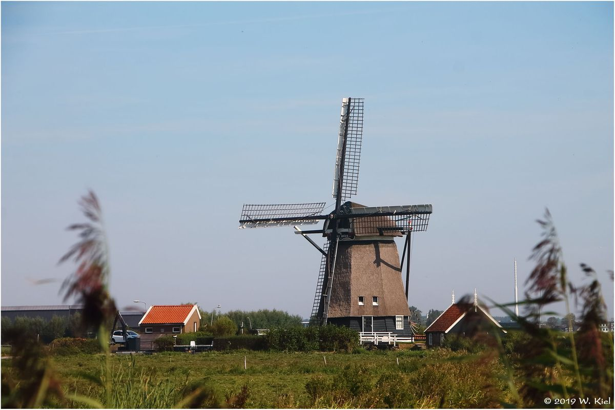 Nord-Holland